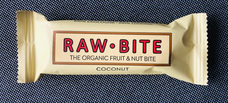 Raw-Bite-Coconut