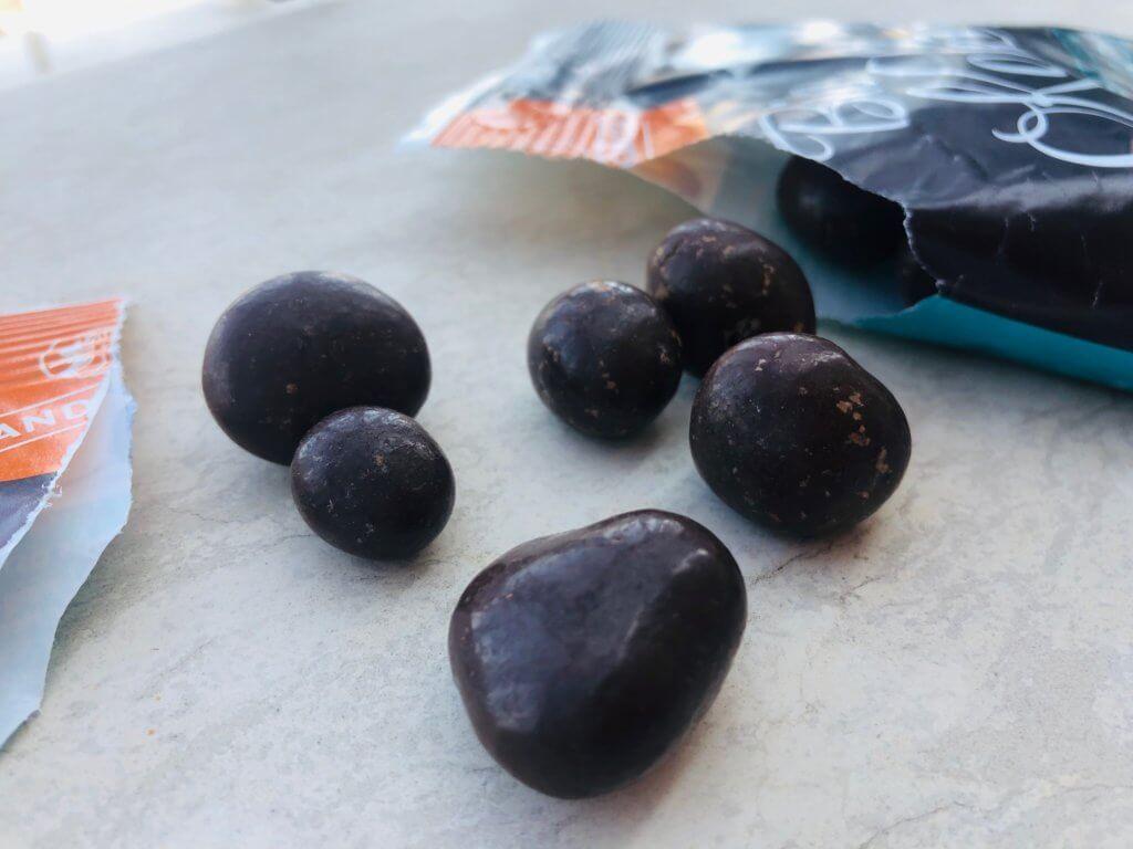 Landgarten-Bio-Kokos
