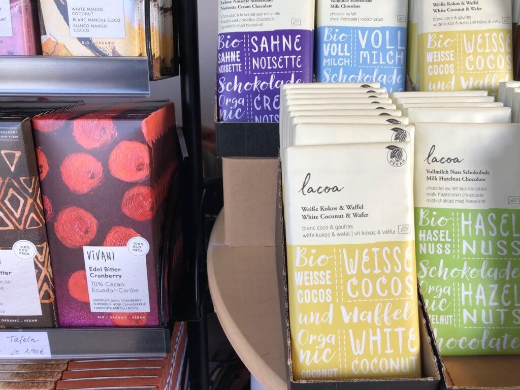 Markt_der_Chocolatiers