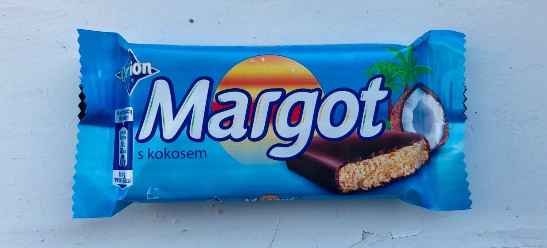 Orion-Margot_Kokosem