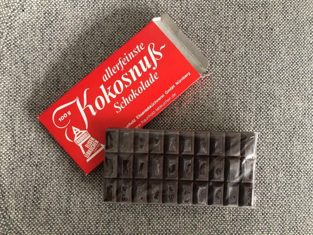Fraunholz-Nürnberger-Kokosnussschokolade-1