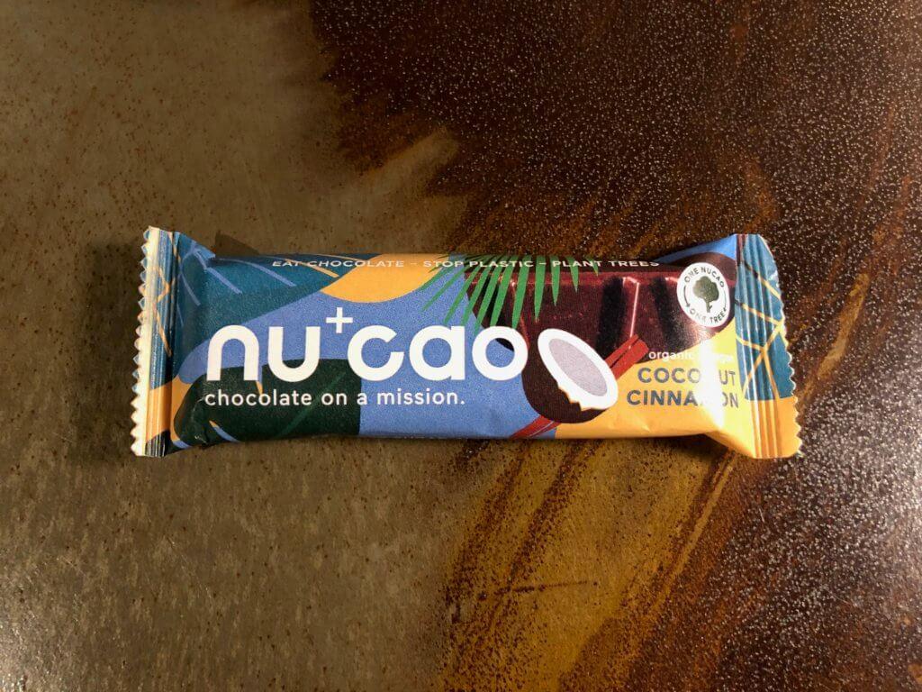Nucao-Kokos-Zimt
