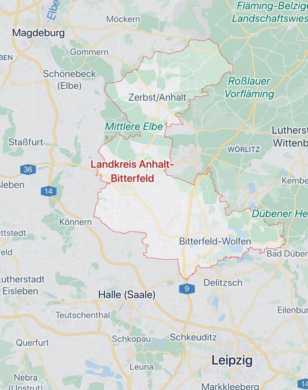 Landkreis_Anhalt-Bitterfeld