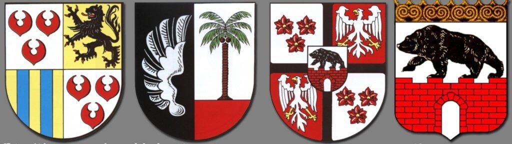 Wappen_Altkreise_Landkreis_Anhalt-Bitterfeld
