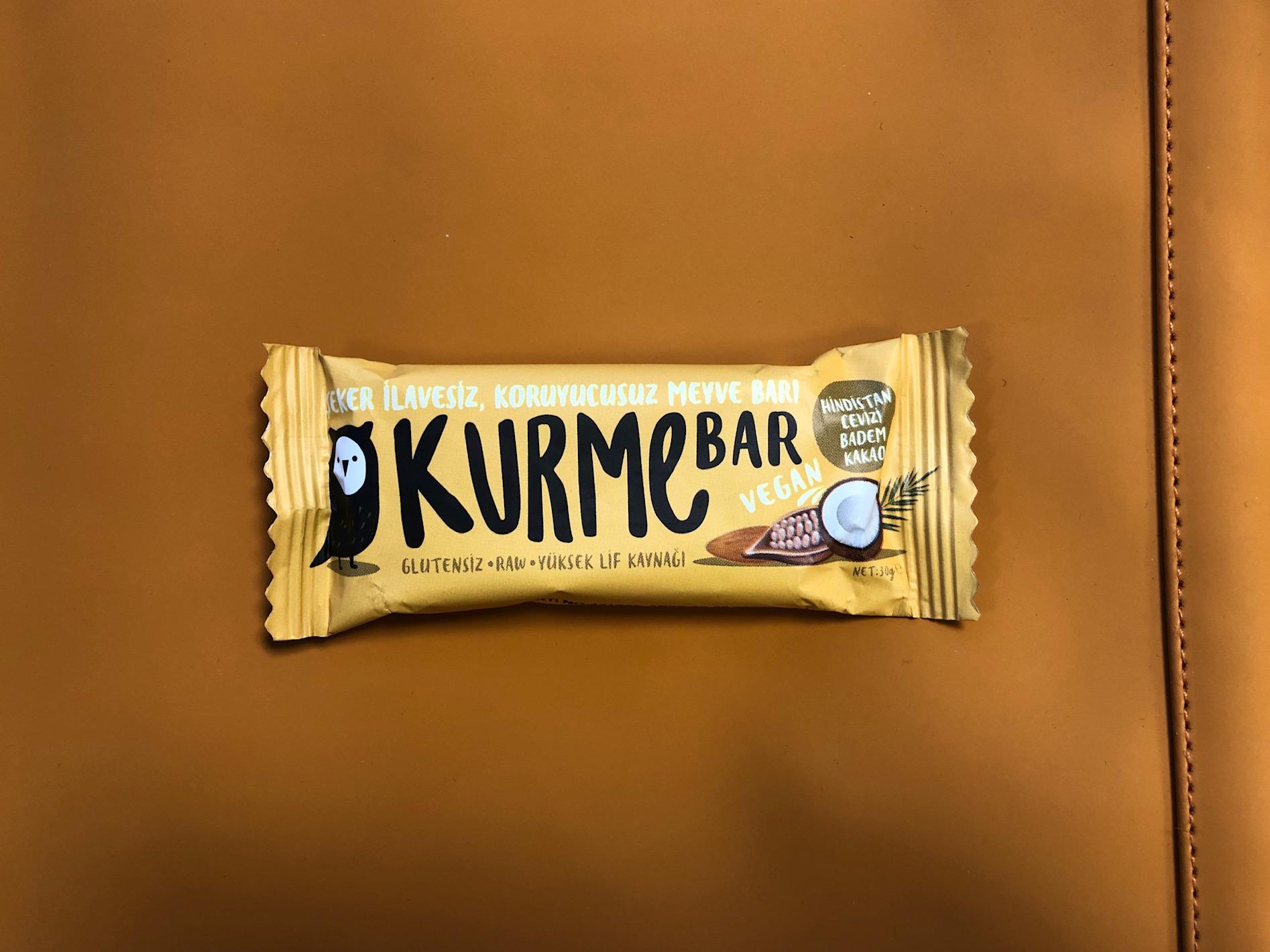 Kurme_Hindistan-Cevizli-Bar