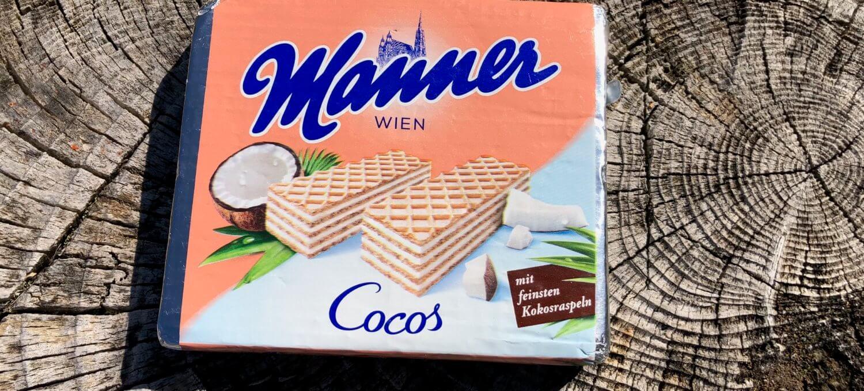 Manner-Cocos