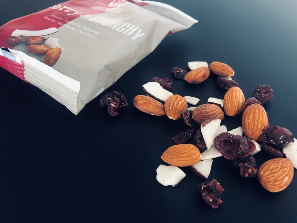Migros-Treehouse-Berry-Crunchy