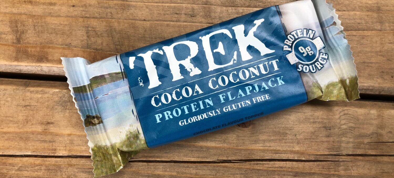 Trek-Cocoa-Coconut