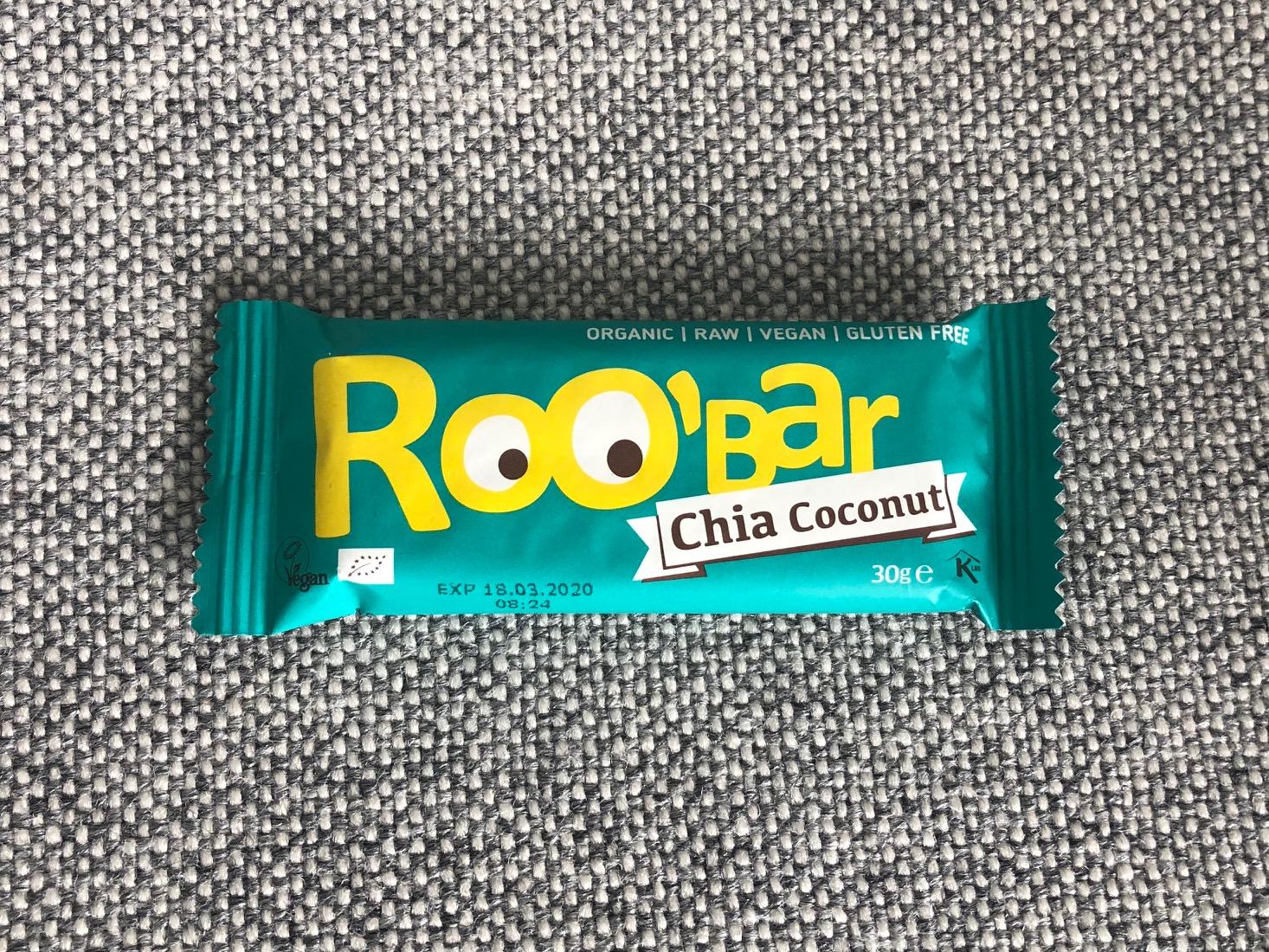 Roobar_Chia-Coconut