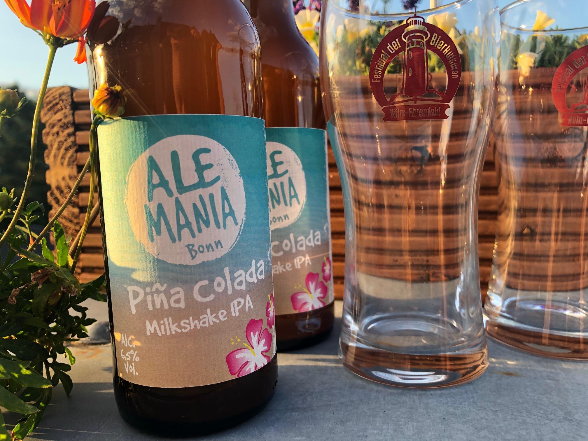 Ale-Mania-Pina-Colada-Milkshake-IPA