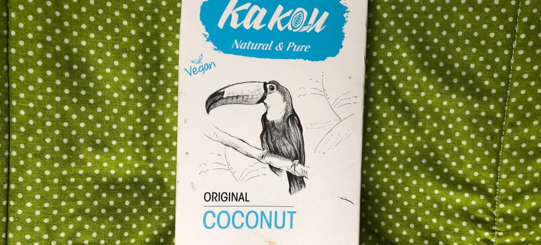 Casa-Kakau-Original-Coconut