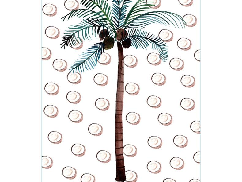 Kokoshelden Poster A2