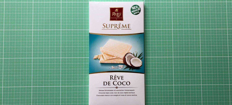 Chocolat-Frey-Reve-de-Coco