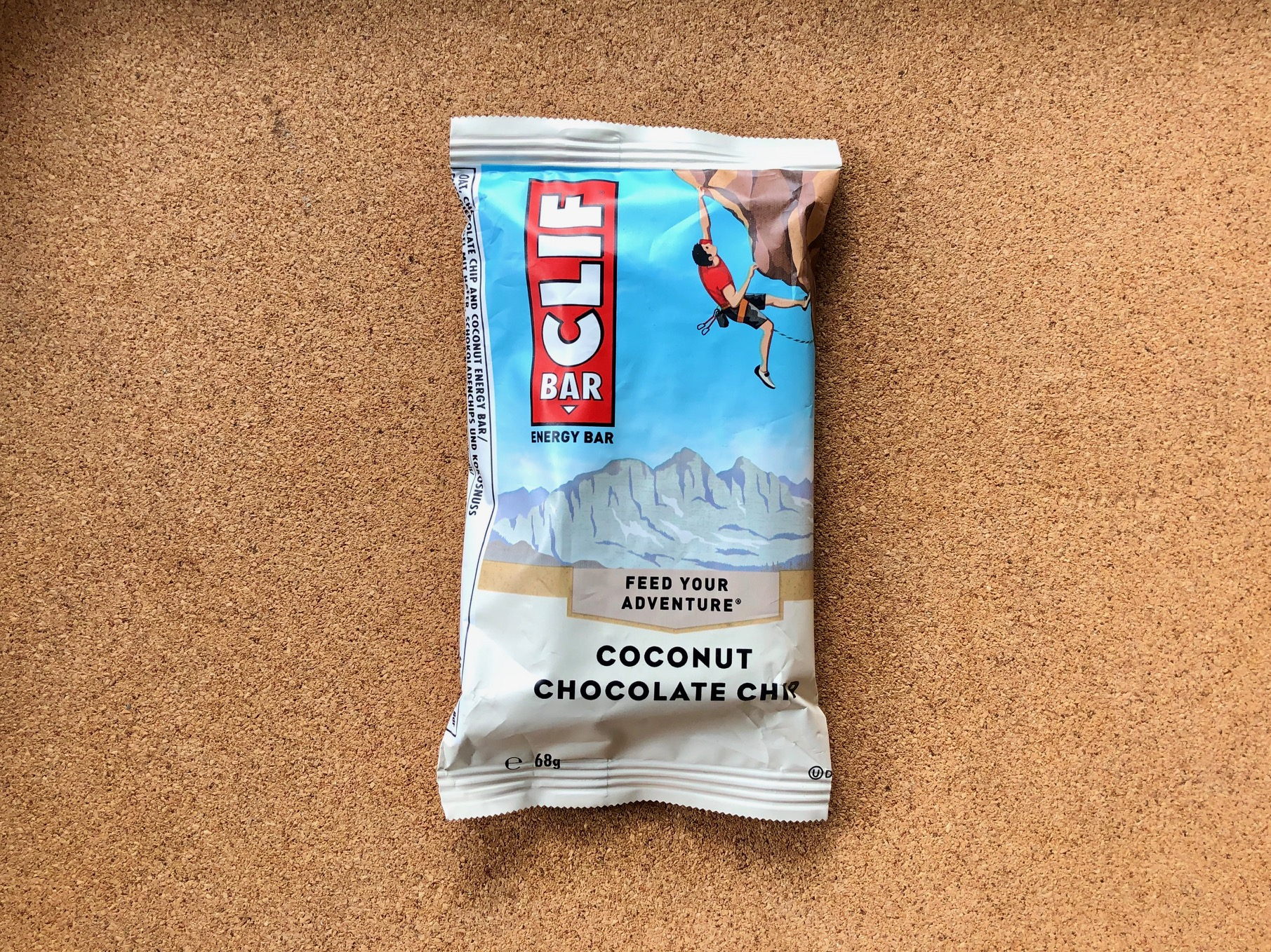 Clif-Coconut-Chocolate-Chip