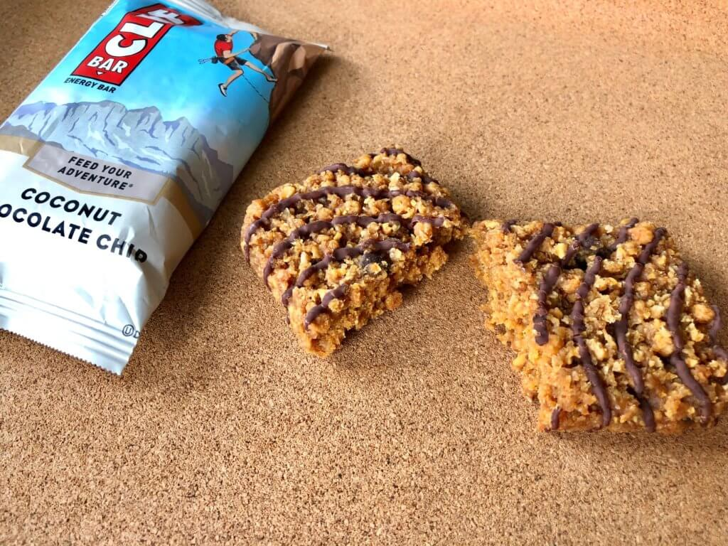Cliff-Coconut-Chocolate-Chip