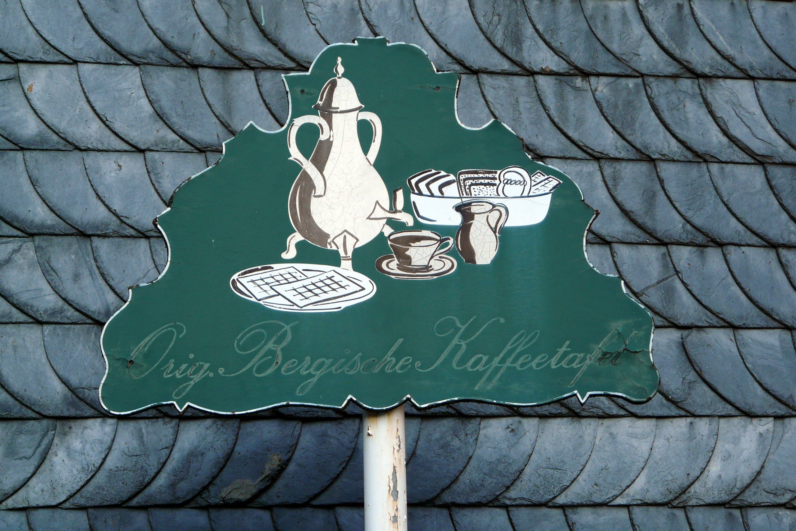 Die-Bergische-Kaffeetafel