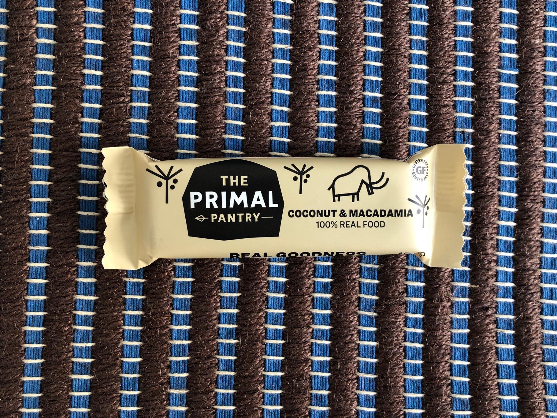 The-Primal-Pantry-Coconut-Macadamia