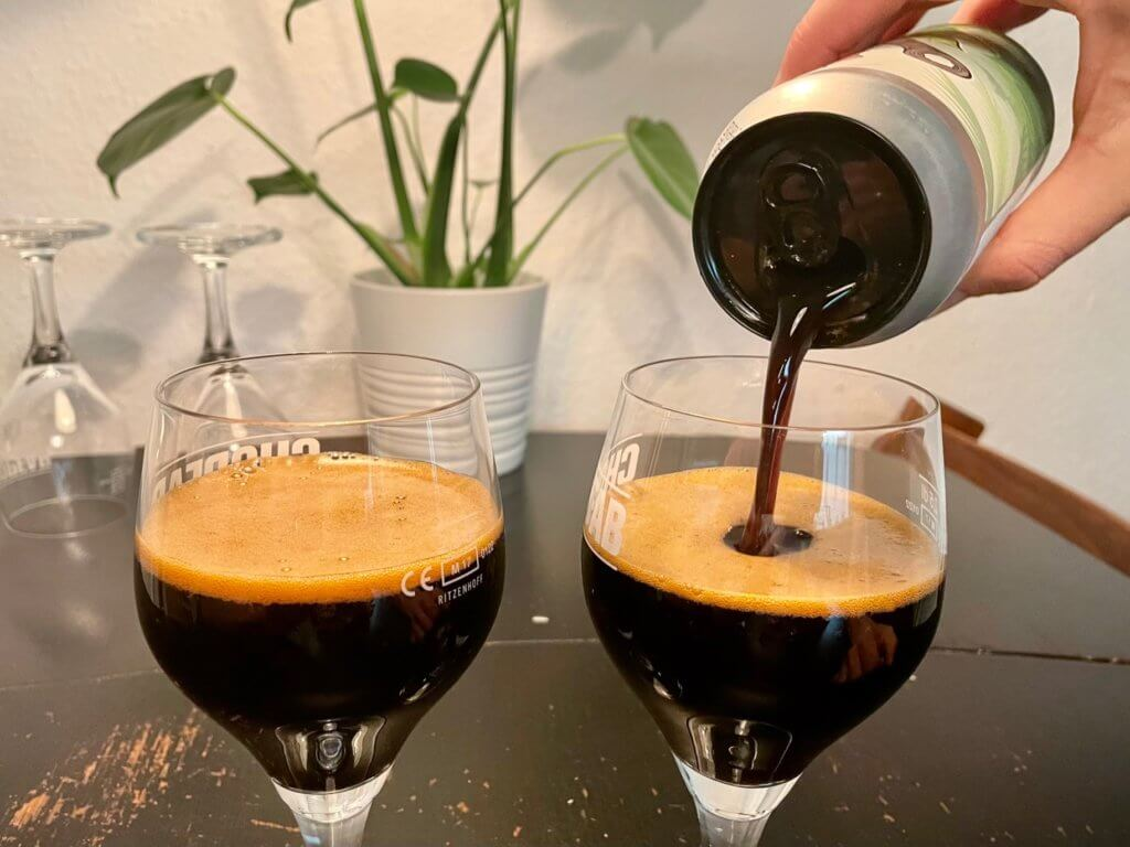 De-Moersleutel-Smeerolie-Coconut-Milkshake
