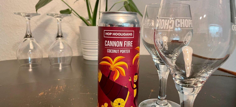 Hop-Hooligans-Cannon-Fire-Coconut-Porter