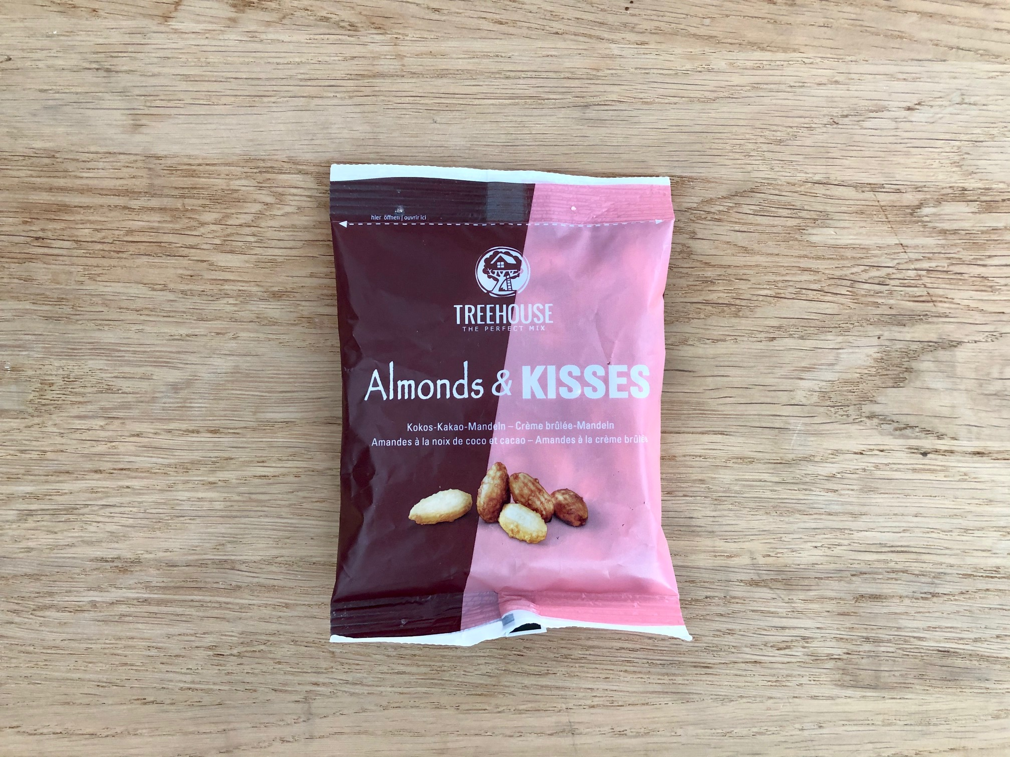 Treehouse-Almond-Kisses