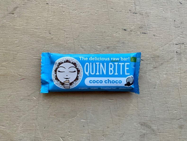 Quinbite-Coco-Choco