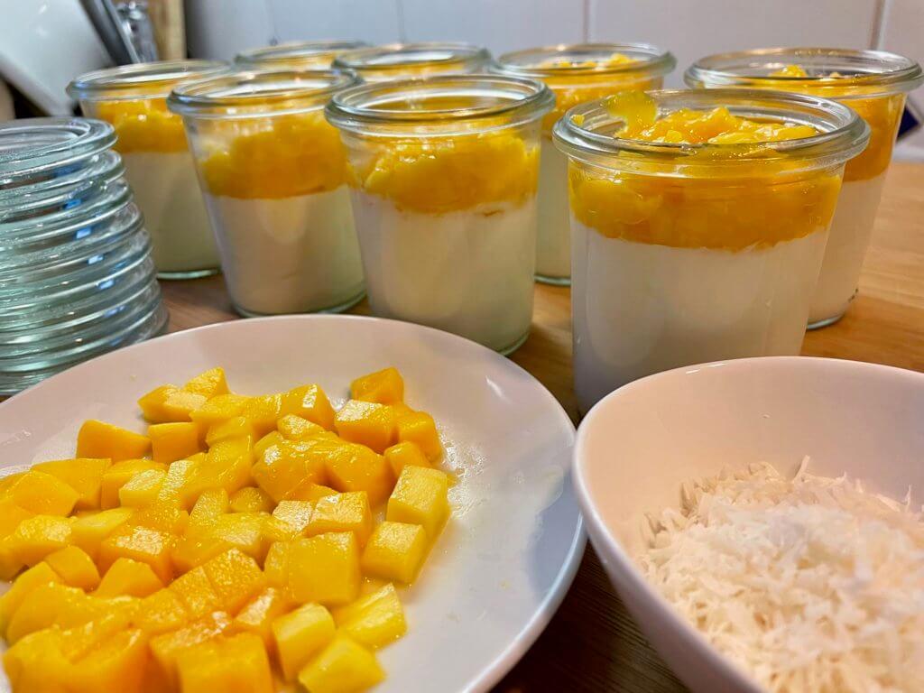Rezept-Kokos-Mango-Creme