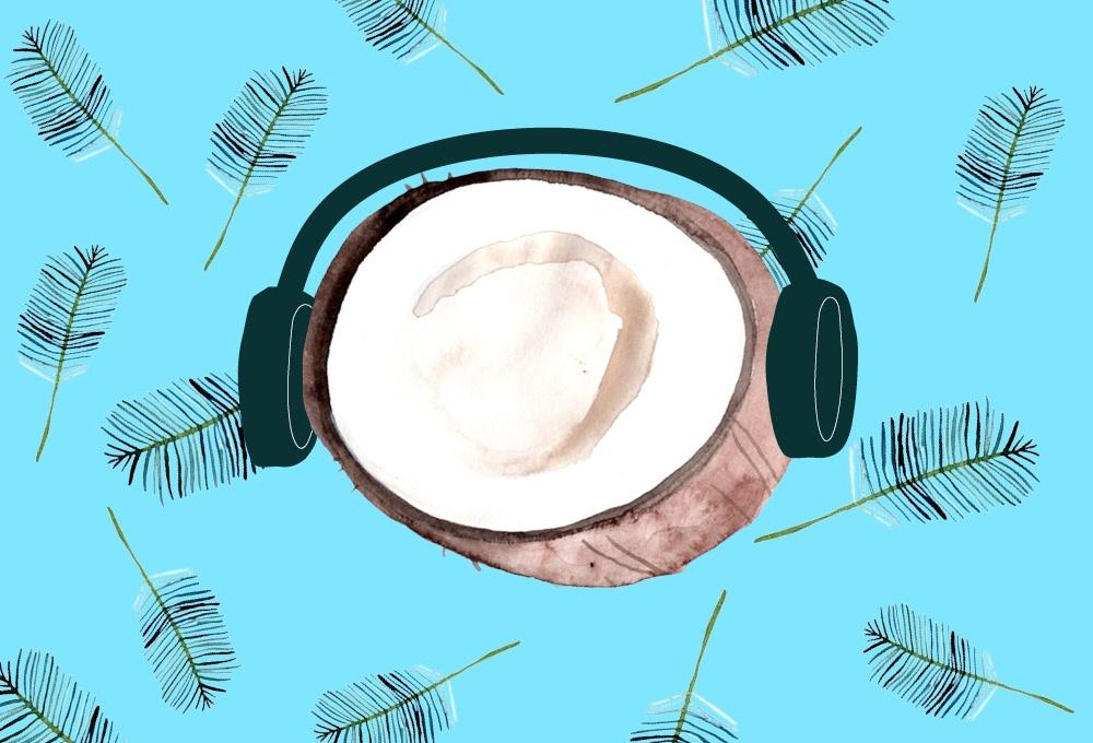 Sound of Kokoshelden