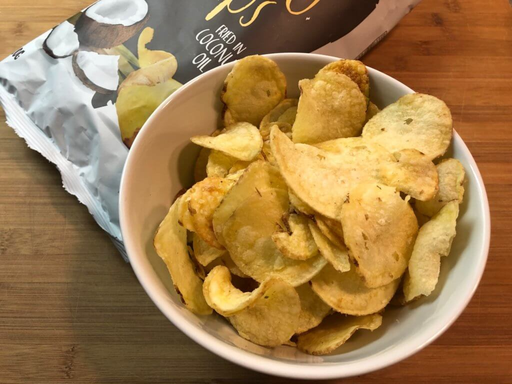 Trafo-Lightly-Salted-Potato-Chips