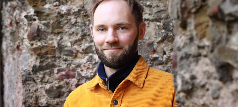 Interview-Florian-Sander-Ernährungsrat-Köln