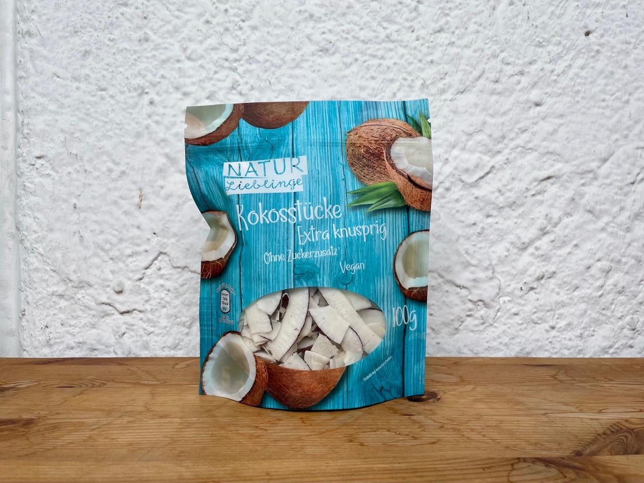 NATUR-Lieblinge-Kokosstücke-Extra-knusprig