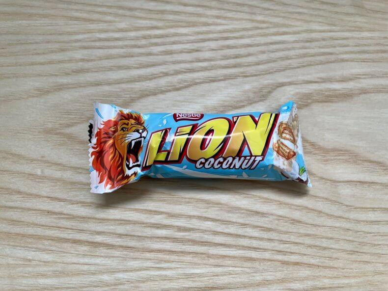 Nestle-Lion-Coconut