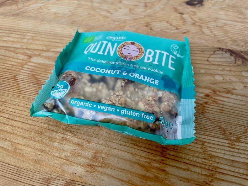 Quinbite-Cookie-Coconut-Orange