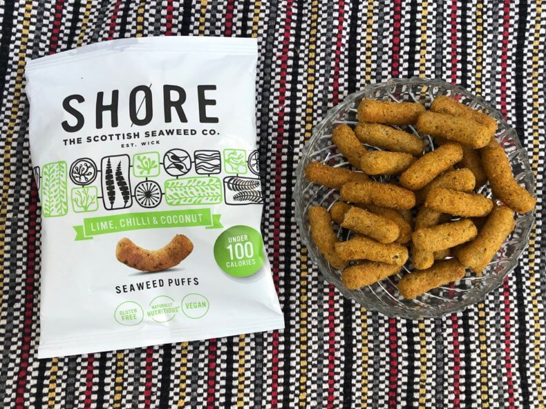 Shore-Seaweed-Lime-Chilli-Coconut