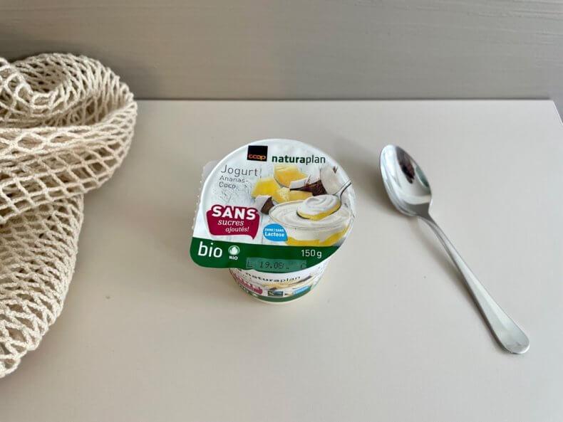 Coop-Naturaplan-Joghurt-Ananas-Coco